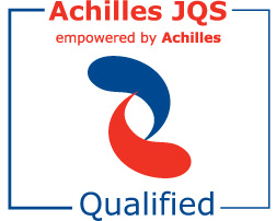 Achillesjqs-supplier-logo-stamp_2