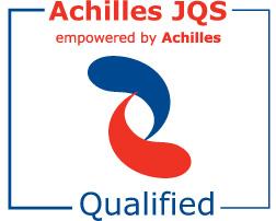Achillesjqs-supplier-logo-stamp_2
